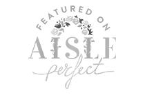 aisleperfect.com