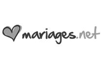 mariage alsace fleuriste