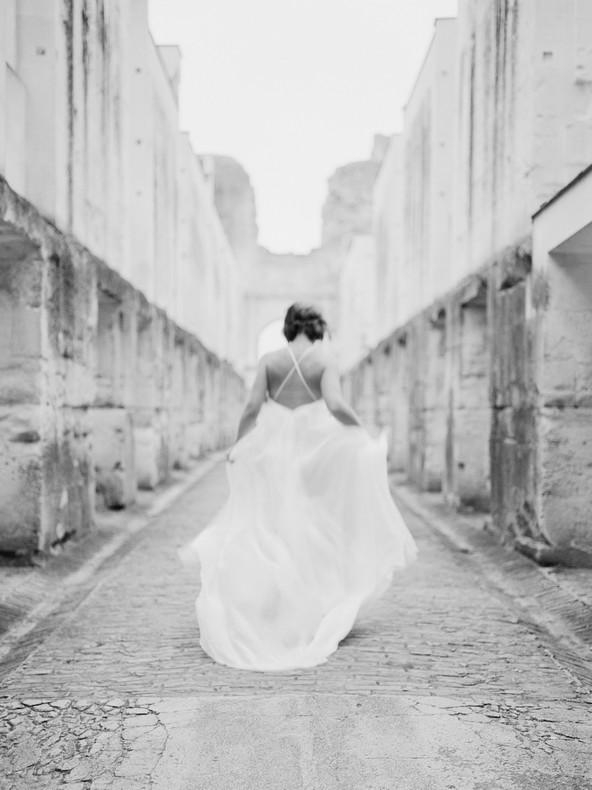 capucine atelier floral mariage alsace robe mariée fleurs strasbourg