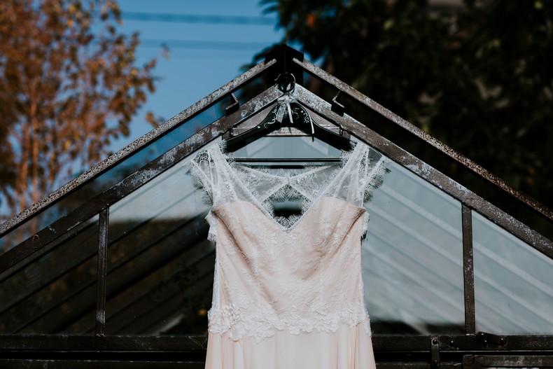 préparatif mariage robe mariée fleuriste luxembourg