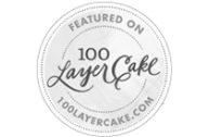 100-layercake