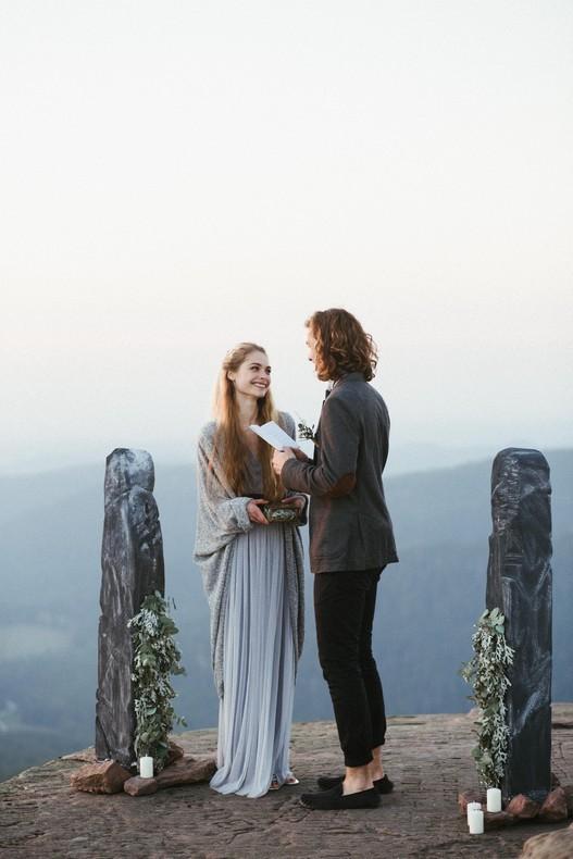 ceremonie laïque elopement alsace strasbourg
