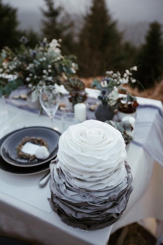 wedding cake decor fleurs mariage alsace strasbourg
