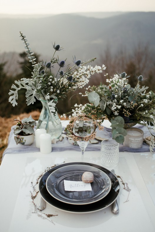 table mariage fleuriste strasbourg capucine atelier floral