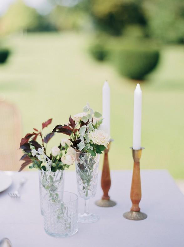 fleur mariage stylisme bas rhin