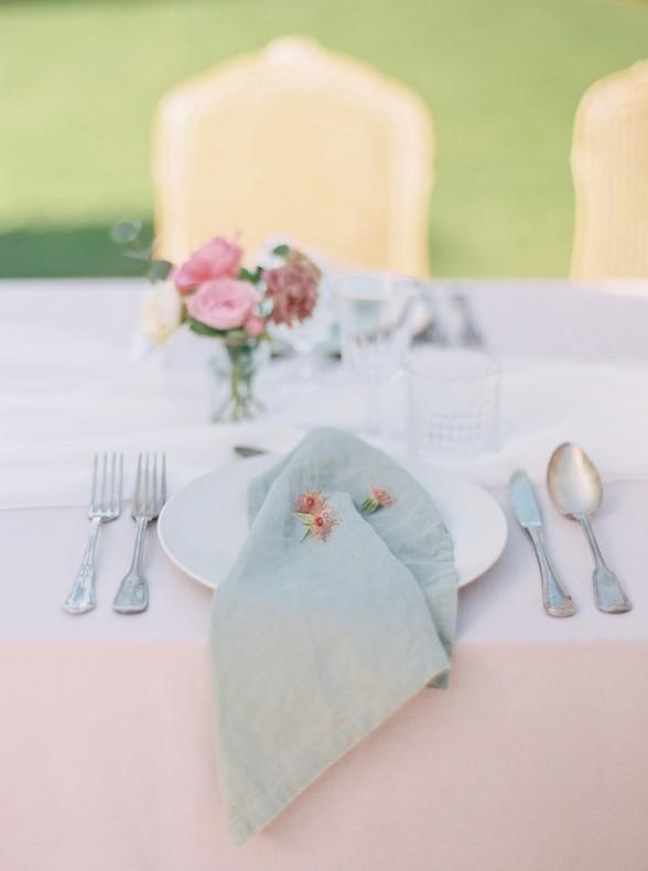 fleurs mariage alsace capucine atelier floral