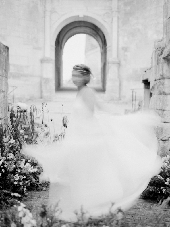 ceremonie laique alsace mariage fleurs capucine atelier flo