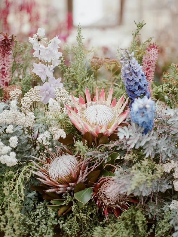 inspiration mariage fleuriste bas rhin ceremonie tendance capucine atelier floral strasbourg alsace