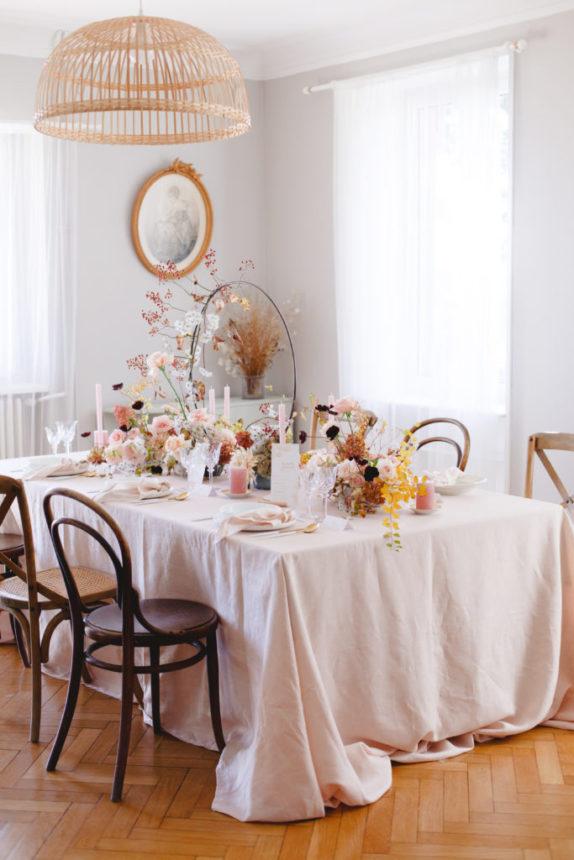 Workshops et formation fleuriste - Capucine Atelier Floral - Fleuriste mariage - Grand Est Alsace Belgique Luxembourg