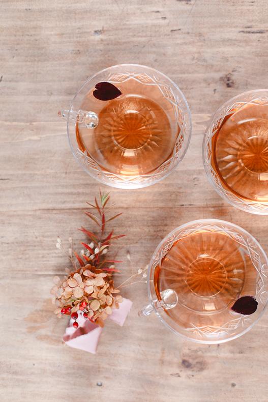 aMariage romantique en rose - Capucine Atelier Floral - Fleuriste mariage - Grand Est Alsace Belgique Luxembourg