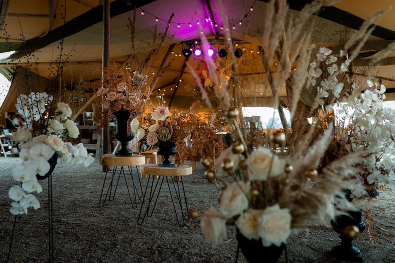 herbe sechee tendance florale wedding design mariage alsace fleuriste