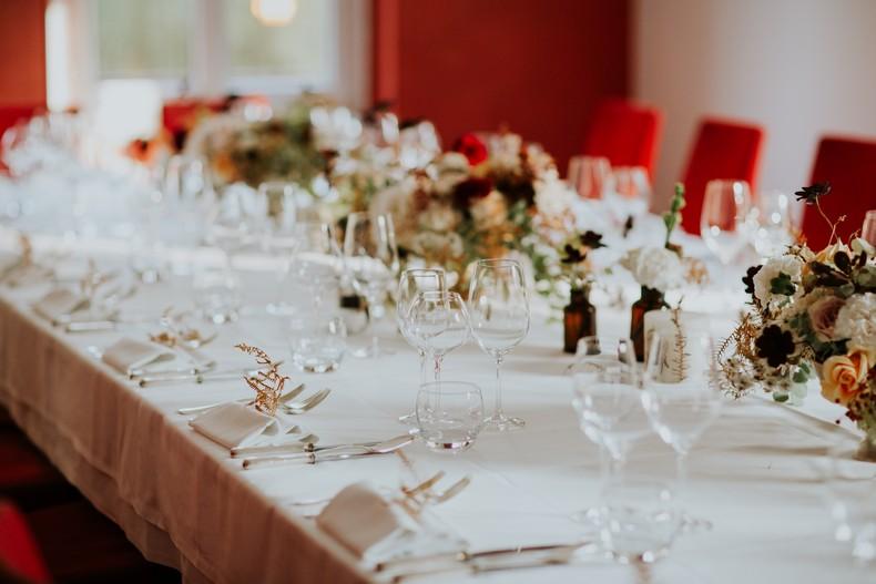 scénographie florale wedding design conception mariage fleuriste alsace