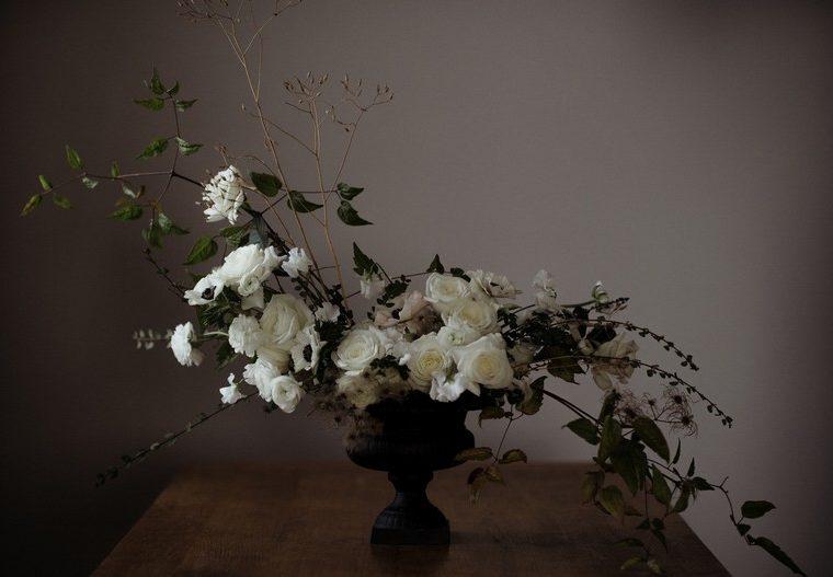workshop atelier floral formation fleuriste reconversion alsace
