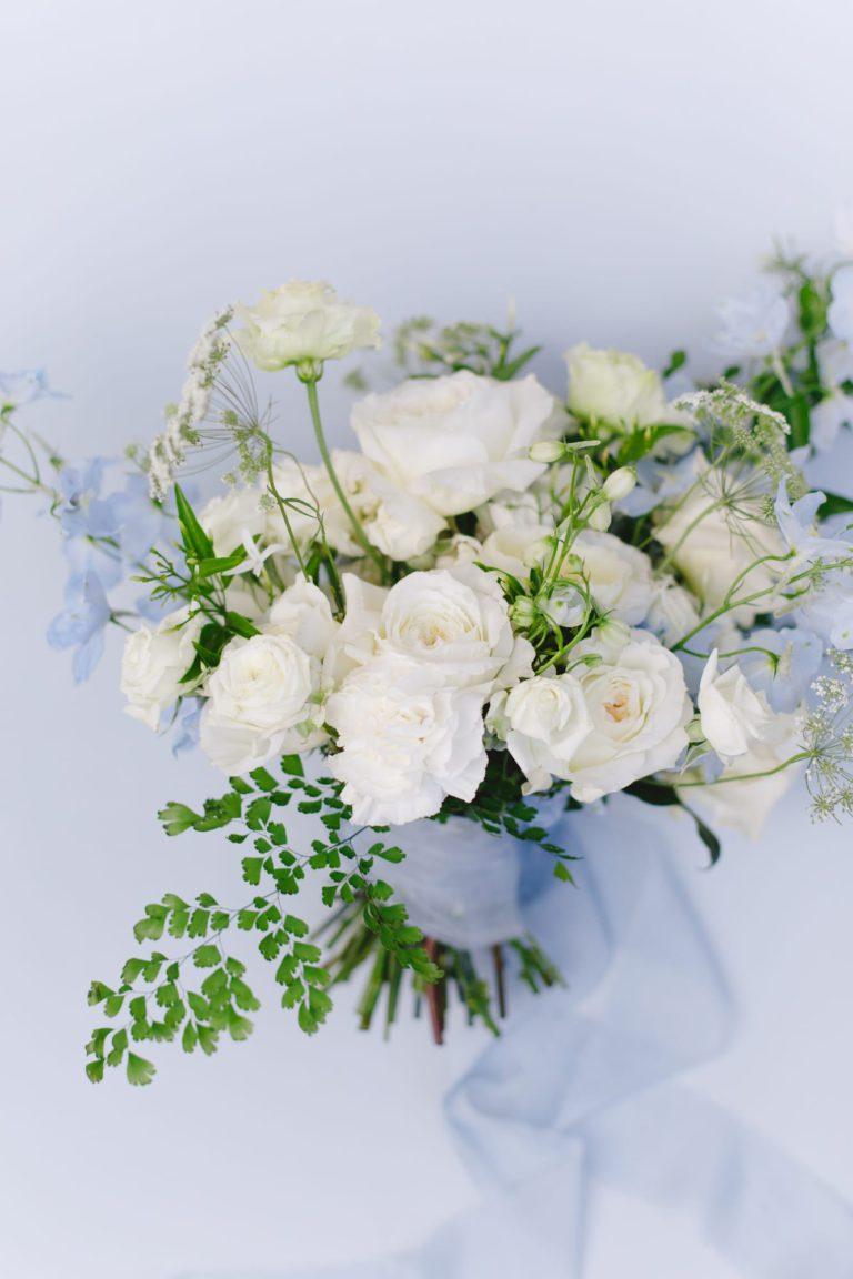 Prestations - Capucine Atelier Floral - Fleuirste mariage - Grand Est Alsace Belgique Luxembourg