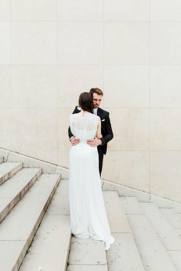 Capucine Atelier Floral - Wedding florist - Wedding designer - Grand Est and Provence