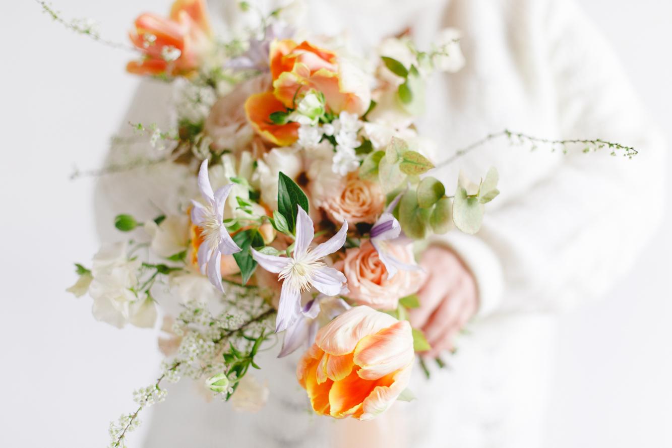 bouquet-mariee-libre-fleuriste-fineart