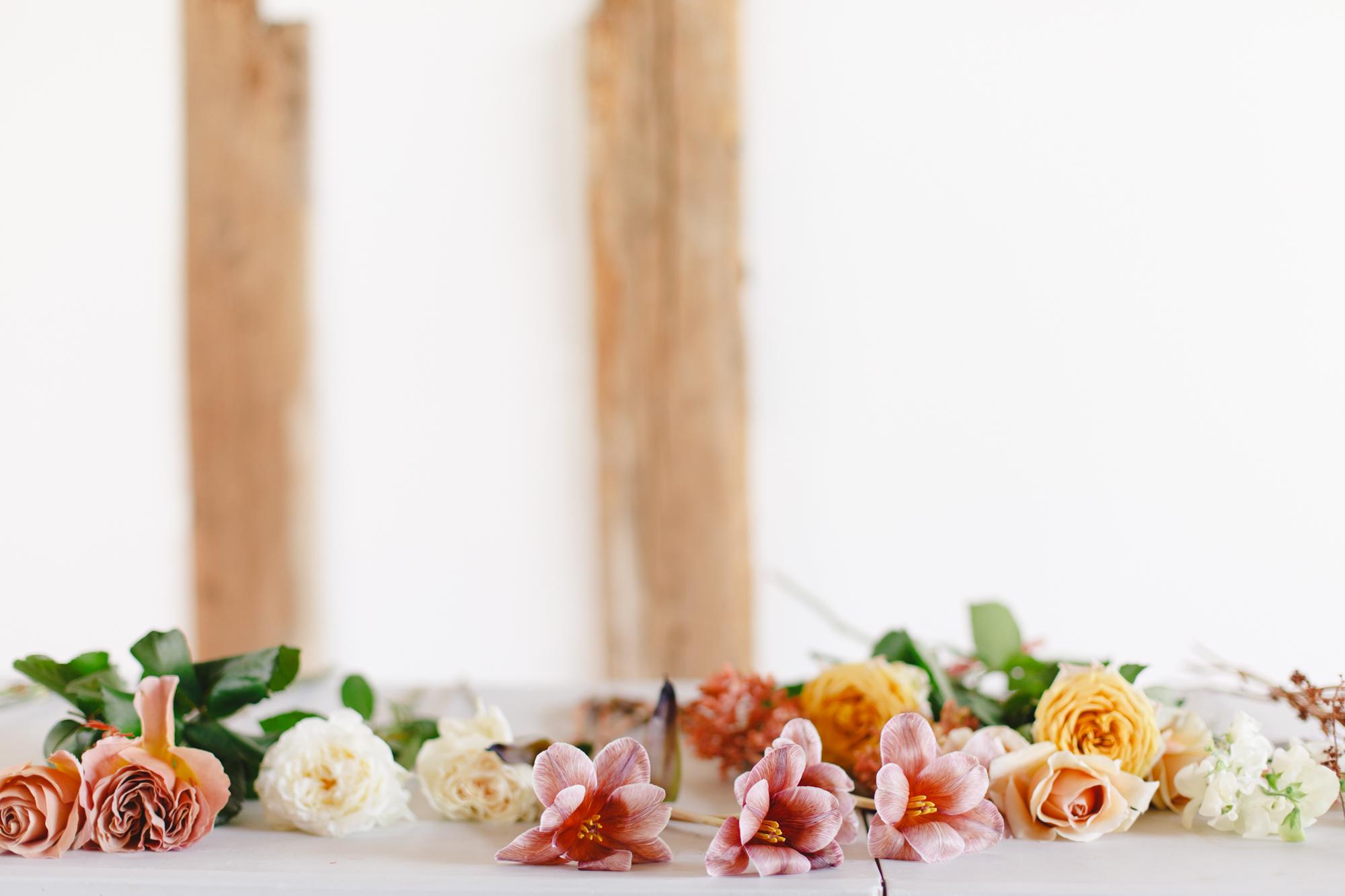 fleurs viproses art floral formation financee