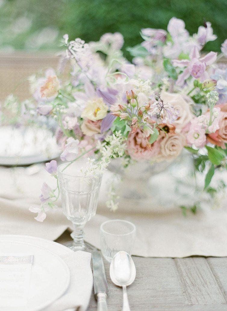 decoration-fleurs-composition-florale-fleuriste-calligraphie-gordes-provence-20