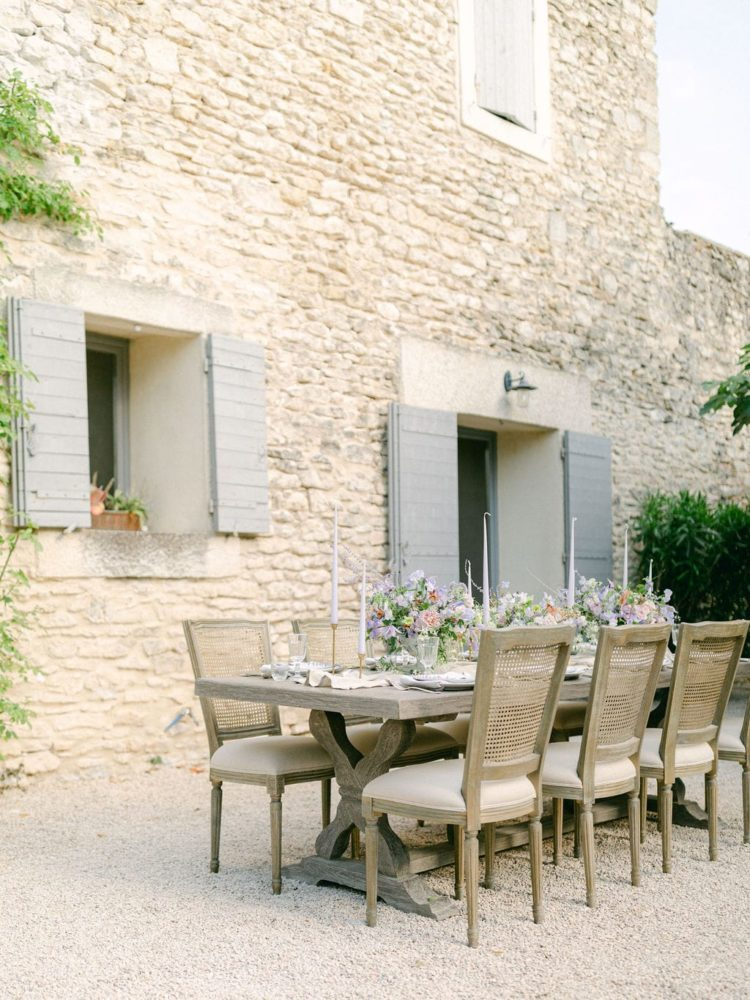 wedding-florist-french-gordes-provence-capucineatelierfloral-15