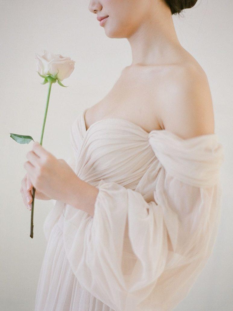 A romantic wedding in Zurich - Capucine Atelier Floral - Fine art floral designer inn Switzerlandwedding-modern-bride-florist-capucineatelierfloral-france-23